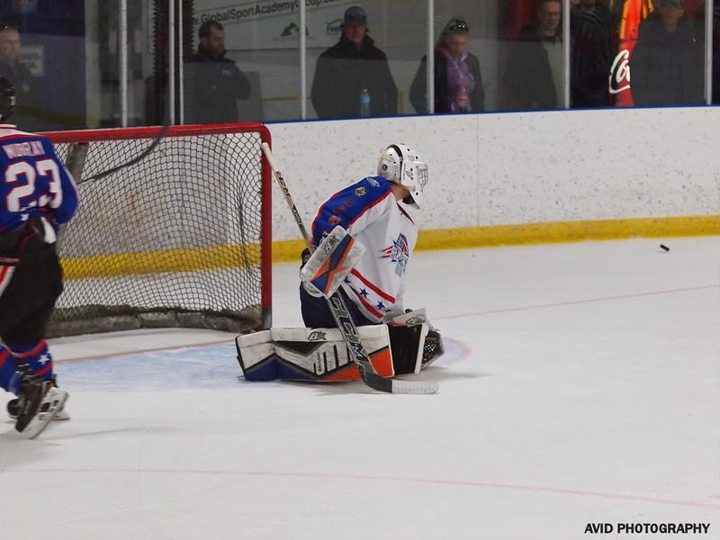 Heritage Junior Hockey League All Star Game 2018 (371).jpg