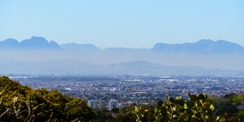 SouthAfrica-20150903-2106.jpg