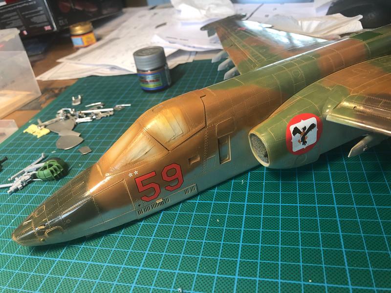 i-35HG6Pq-L.jpg