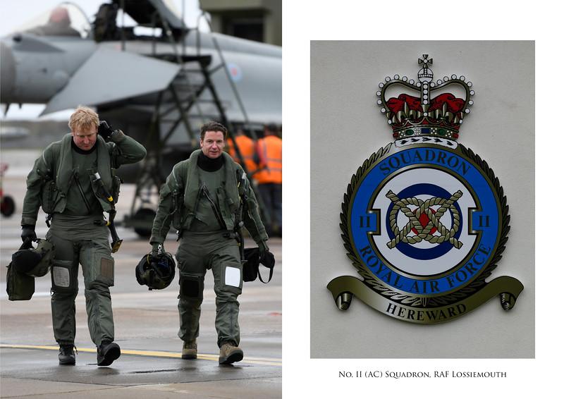 No2 squadron.jpg