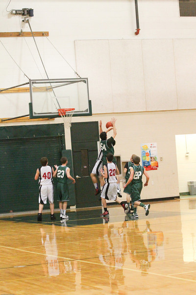 Lumberjack 8th grade vs wallace 2-5-2013-0044.jpg