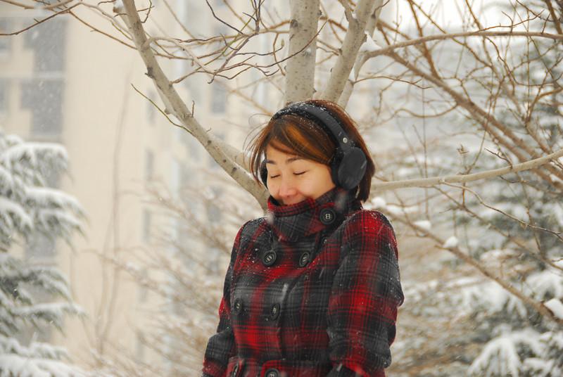 [20100103] 1st 2010 Snow in Beijing (32).JPG