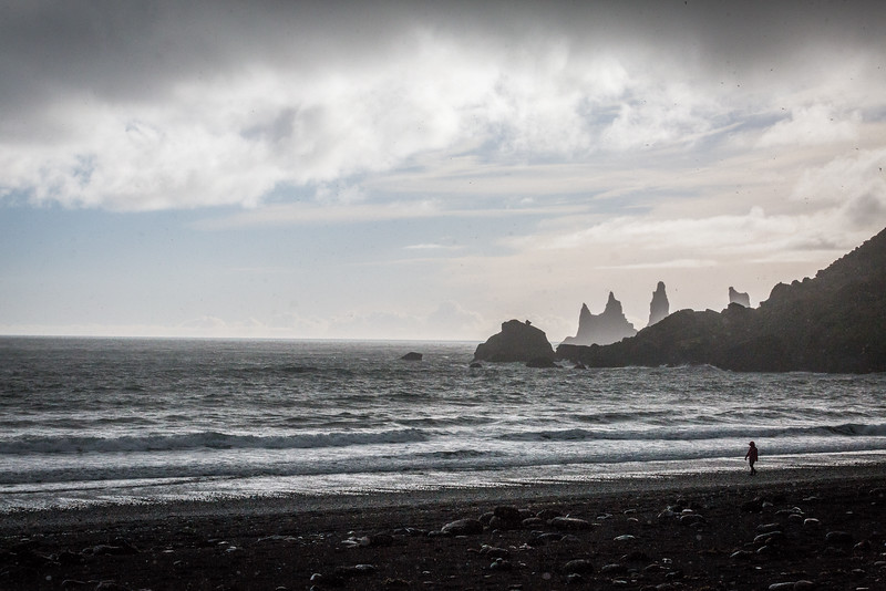 1216-Iceland-Paul-Hamill.jpg