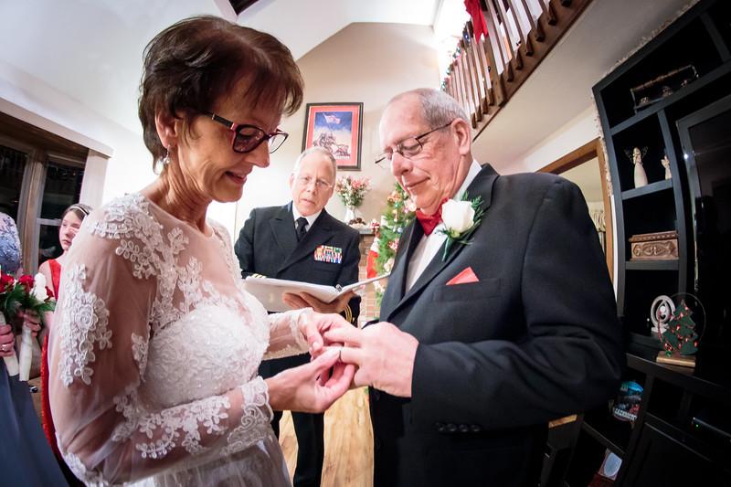 Krocke Wedding-248.jpg