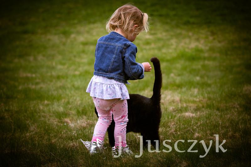 Jusczyk2021-7907.jpg
