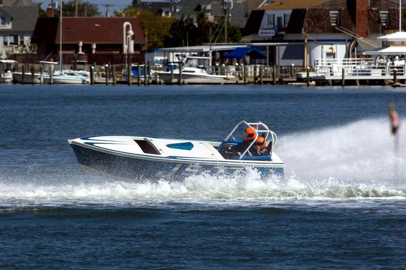 20070930 Hydrofest-1005.JPG