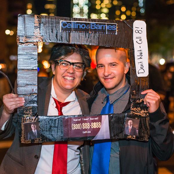 10-31-17_NYC_Halloween_Parade_205.jpg