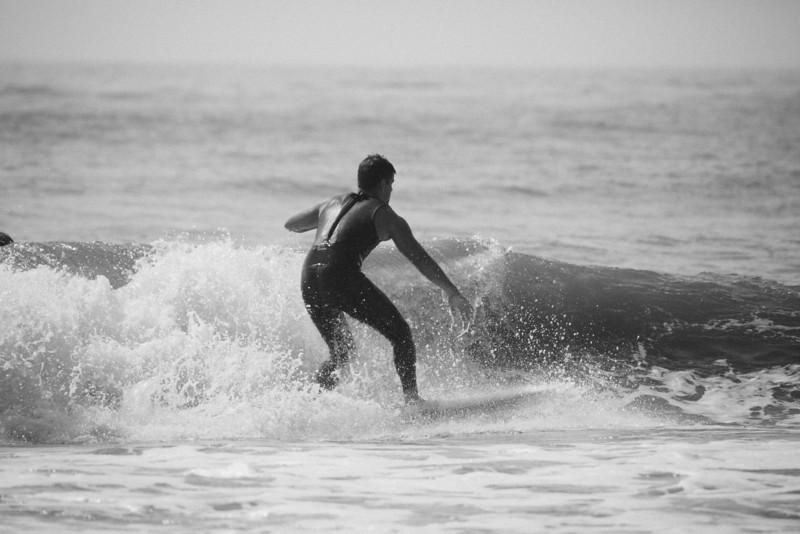 Surf_BW_047.jpg
