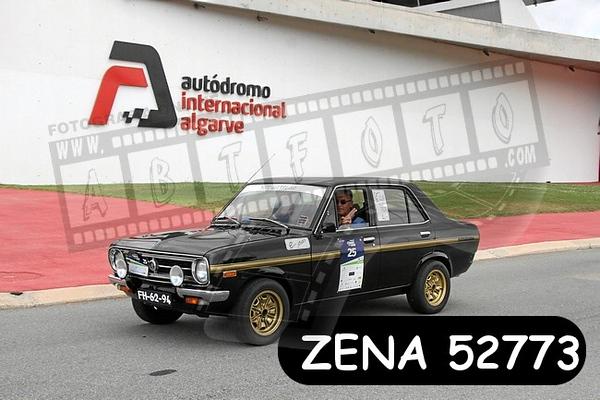 ZENA 52773.jpg
