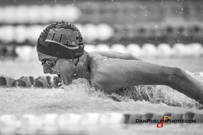 2019 SwimMAC YSSC D2-110.jpg