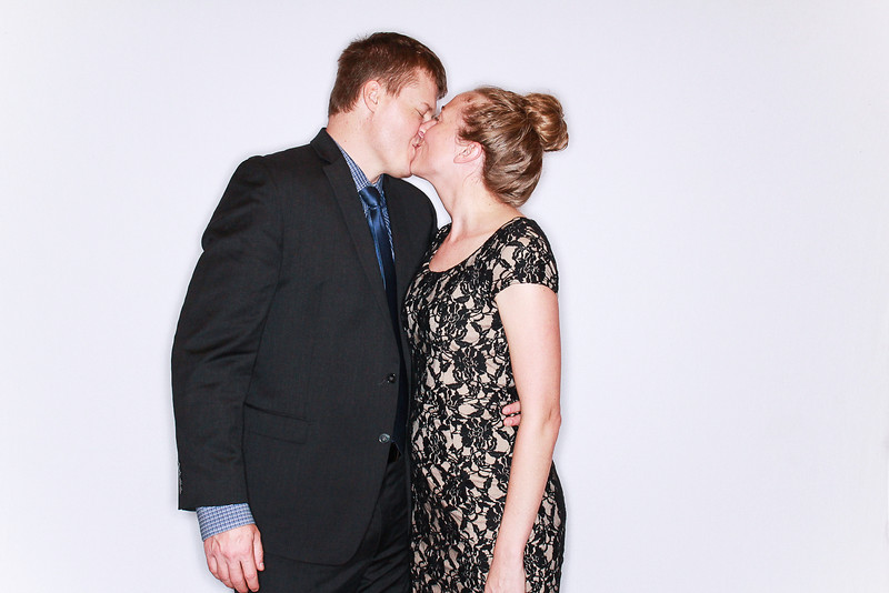 Russell And Anne Tie The Knot At DU-Photo Booth Rental-SocialLightPhoto.com-223.jpg
