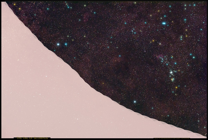 The Tail of Scorpius - processed vs unprocessed.jpg
