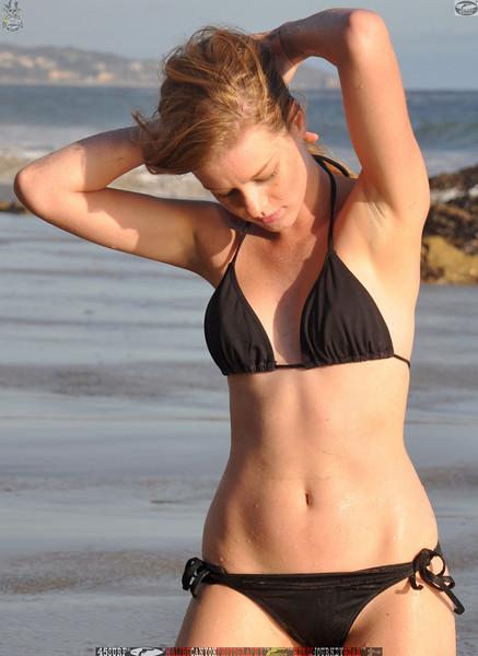 21st swimuit matador 45surf beautiful bikini models 21st 007.,...