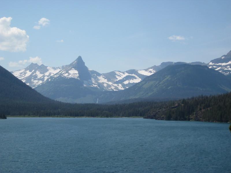2008-07-24-YOCAMA-Montana_1804.jpg