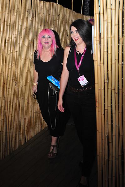 Adelaide Fringe Awards - Mar 13
