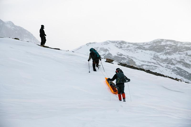 200124_Schneeschuhtour Engstligenalp-24.jpg