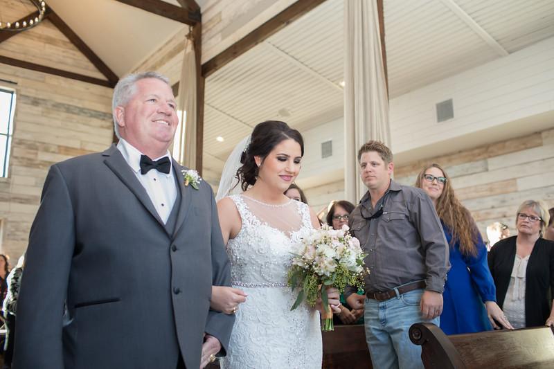 Houston Wedding Photography ~ Audrey and Cory-1589.jpg