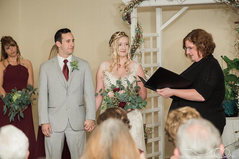 Adam and Megan Wedding-505.jpg