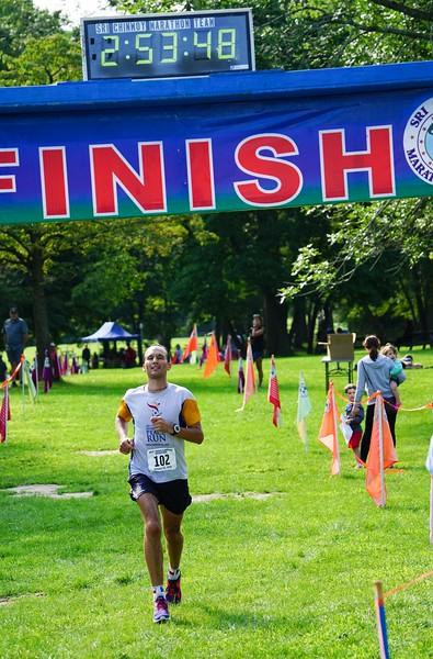 Rockland_marathon_finish_2018-339.jpg