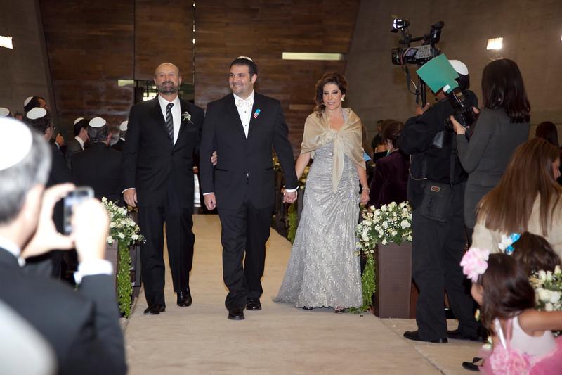 boda sábado-0639.jpg