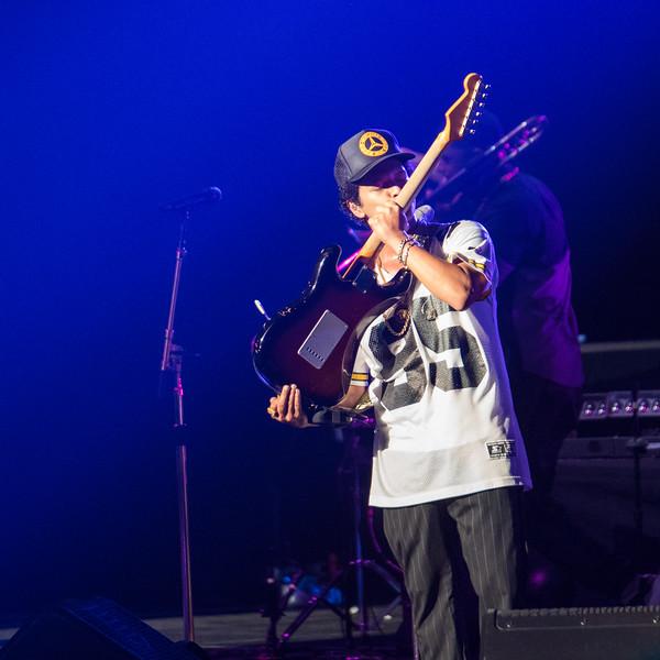 Bruno Mars-66278.jpg