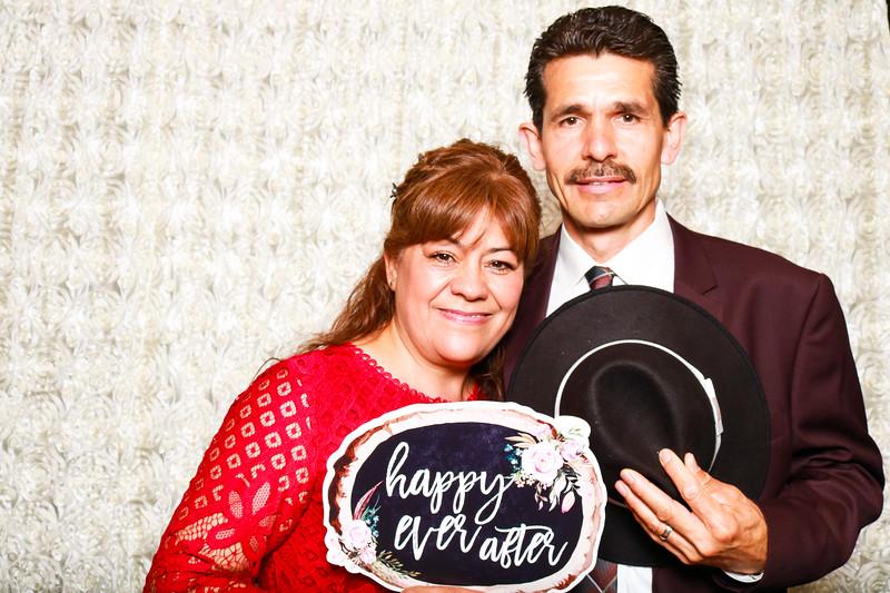 A Sweet Memory, Wedding in Fullerton, CA-274.jpg