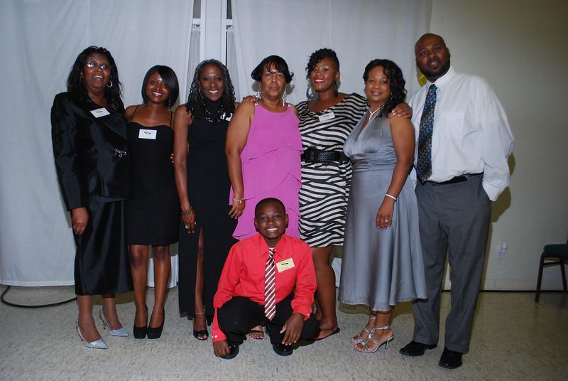 Johnson's Family Reunion 2012_0478.jpg
