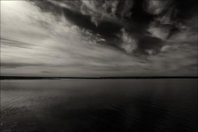 Boughton Island