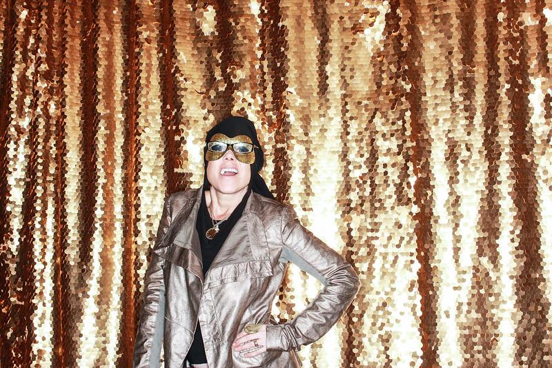 The Goodman Holiday Party 2015-Photo Booth Rental-SocialLightPhoto.com-178.jpg