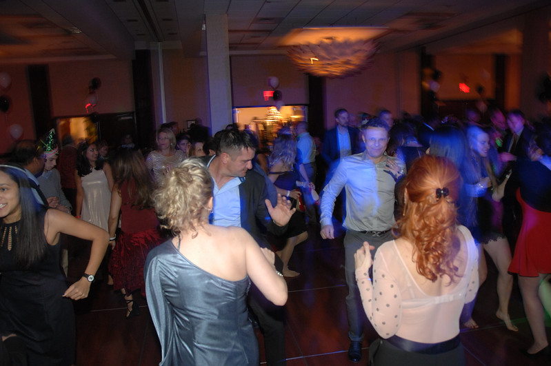 20171231 - Dancing New Year's Eve CT - 234745.jpg