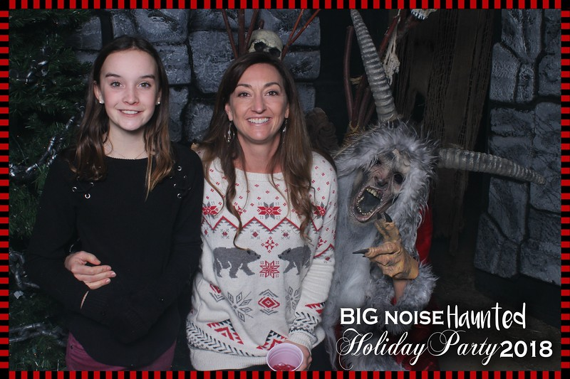 Big_Noise_Haunted_Holiday_Party_2018_Prints_ (18).jpg