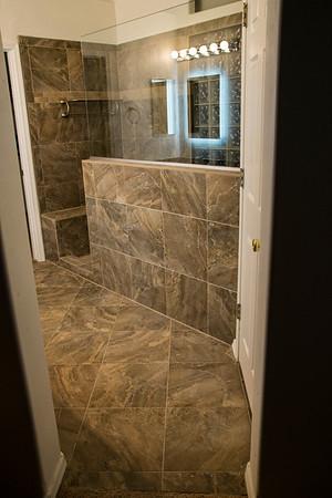 2015 Kitchen Bath Remodel