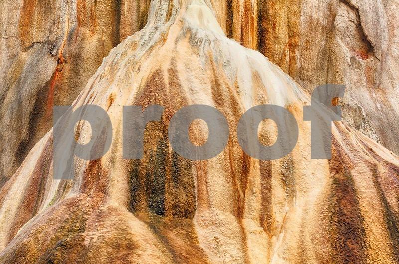YNP Orange Springs Mound   4180_HDR.jpg