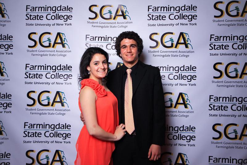 Farmingdale SGA-429.jpg