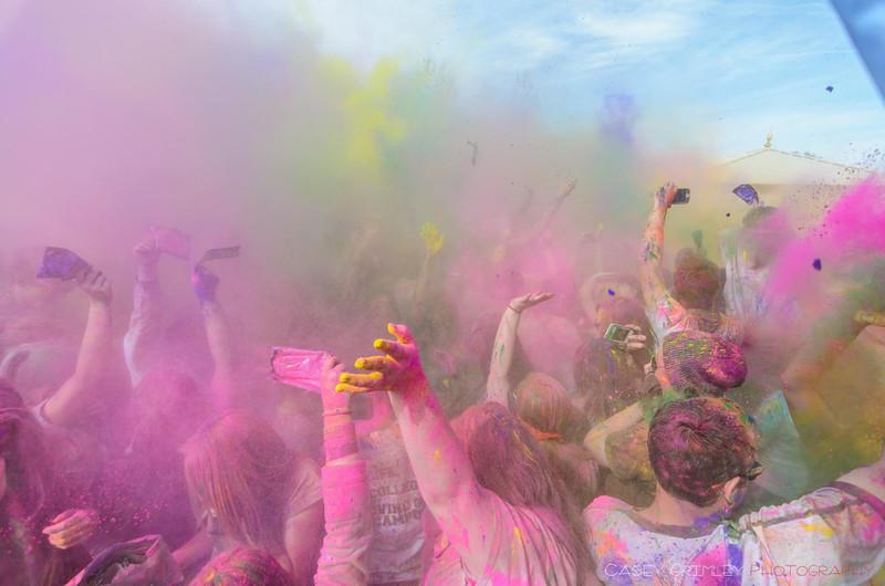 Festival-of-colors-20140329-222.jpg