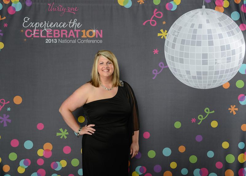NC '13 Awards - A1 - II-367.jpg