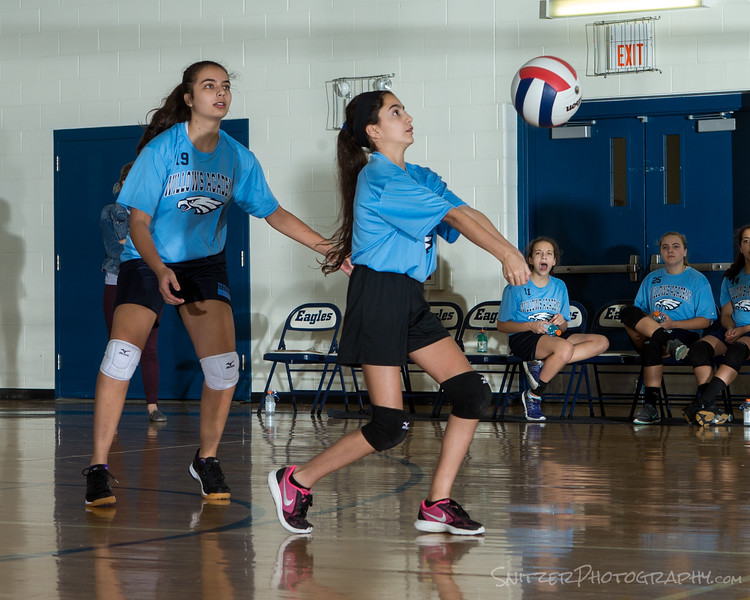 willows middle school volleyball 2017-1000.jpg