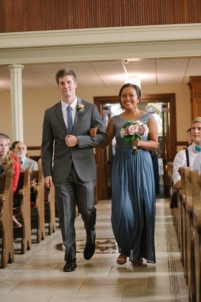 2018-megan-steffan-wedding-187.jpg