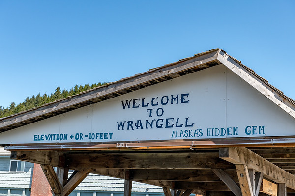 wrangell-372