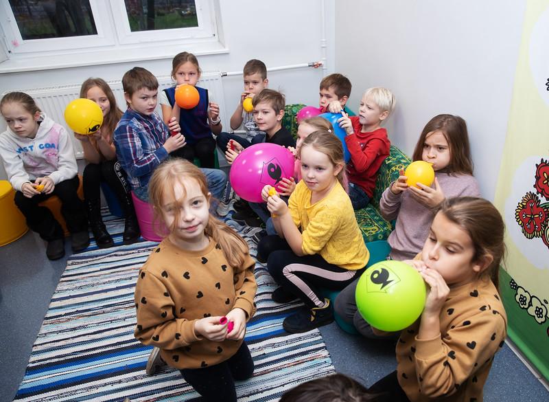 Lapsed_näitusel_MK (26).jpg