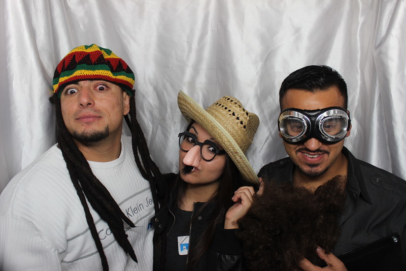 PhxPhotoBooths_Images_191.JPG