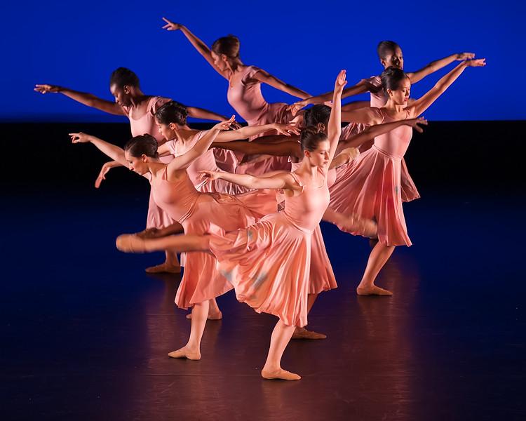 LaGuardia Graduation Dance Dress Rehearsal 2013-54.jpg