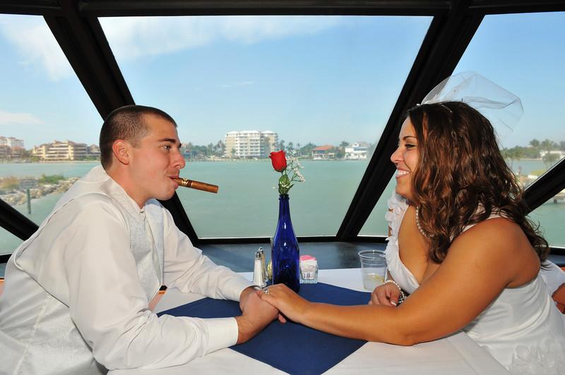 Caitlin and Dan's Naples Wedding 579.JPG