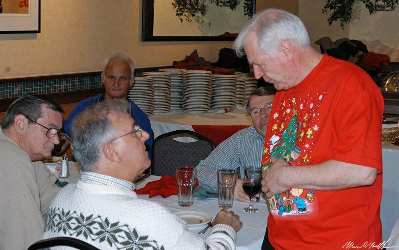 2006-12-12 Christmas Party092.JPG