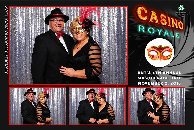 Absolutely Fabulous Photo Booth - (203) 912-5230 -181102_182704.jpg