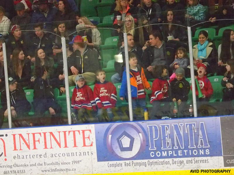 Okotoks Oilers vs Calgary Mustangs (25).jpg