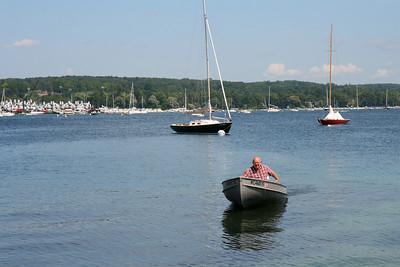 Harbor Point 2010