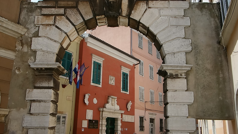 Kroatia2014-01548.jpg