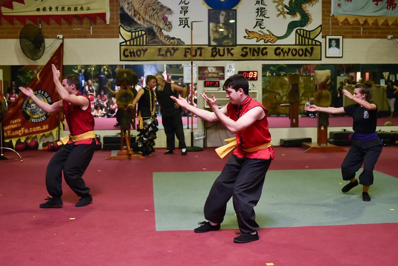 KungFu-CNY'16-89.jpg