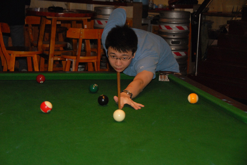 [20111231] MIBs-2012 New Year Countdown @ BJ Sanlitun Luga's (2).JPG